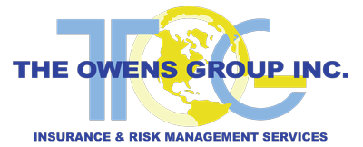 The Owens Group Inc.